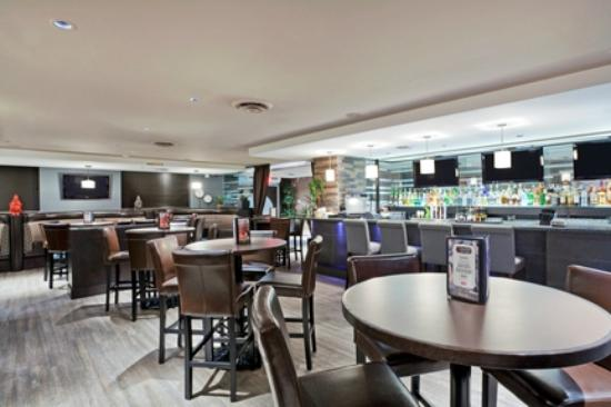 Holiday Inn Hotel & Suites Surrey East - Cloverdale: hotels in surrey