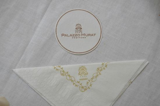 PALAZZO MURAT