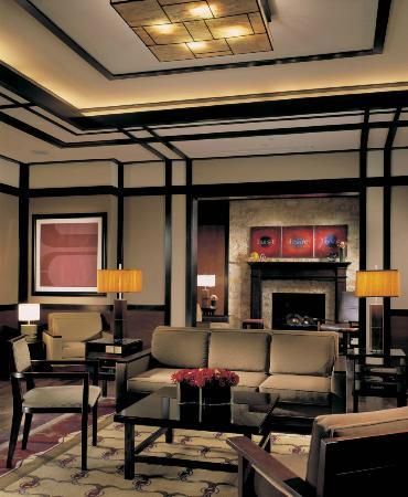 阿姆布罗斯酒店照片