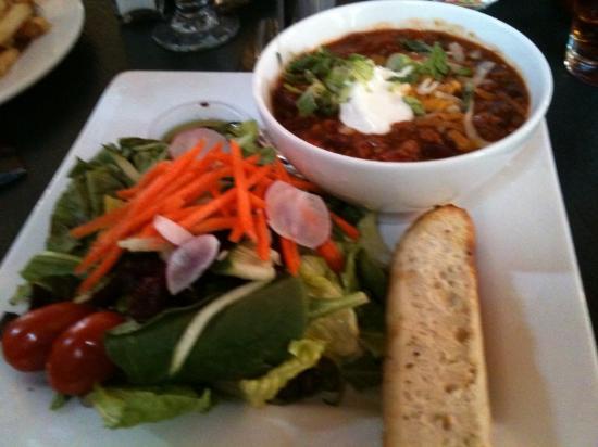 Foto de Masa's Bar & Grill