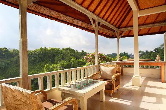 Villa Shimha