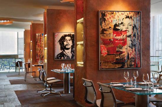 Fig Leaf Cafe Photo