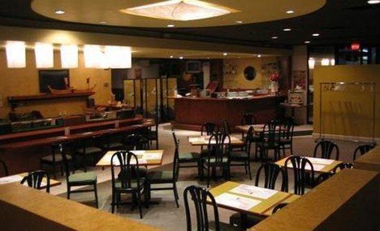 Kingsley Chinese Restaurant Photo