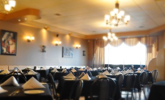 Hotels Near St Albert Alberta