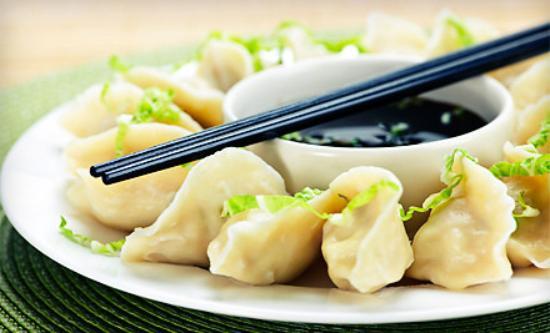 Mirama Chinese Food Take Out