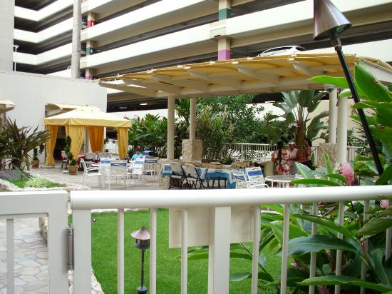 Stay Hotel Waikiki To Wyndham Waikiki Beach Walk