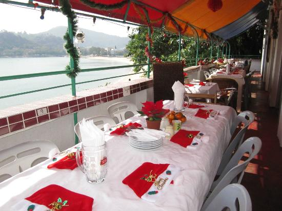 china beach club hong kong lantau island restaurant reviews phone number photos. Black Bedroom Furniture Sets. Home Design Ideas