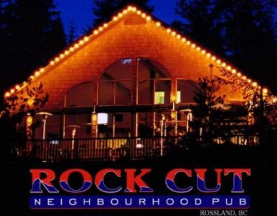 Bilde fra Rock Cut Neighborhood Pub and Restaurant