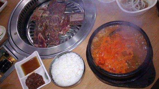 Jang Won