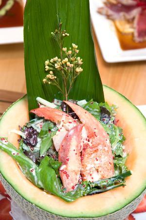 Mikasa Sushi Bar Photo