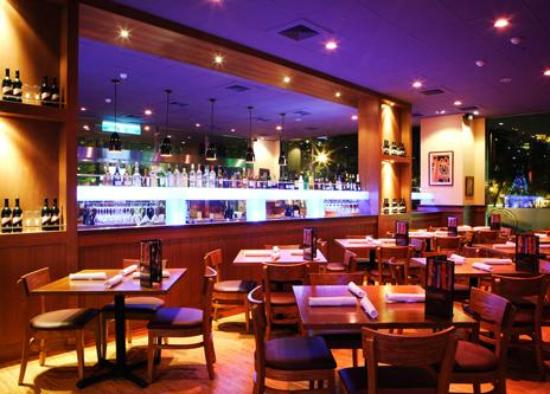 Downtown Streetsville Restaurants