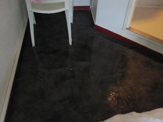 노우벨르 클라스 호텔 사진