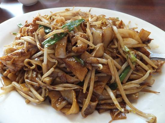 Foto de Ho Ho Chinese Foods