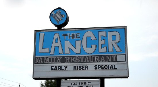 Lancer Restaurants