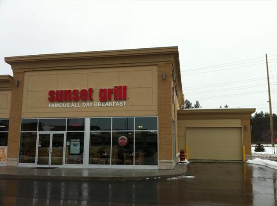 Mexican Restaurants In Whitby Ontario