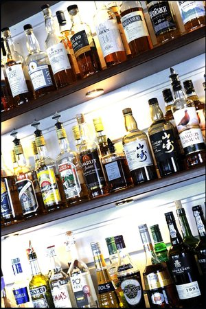 Draaben Bar