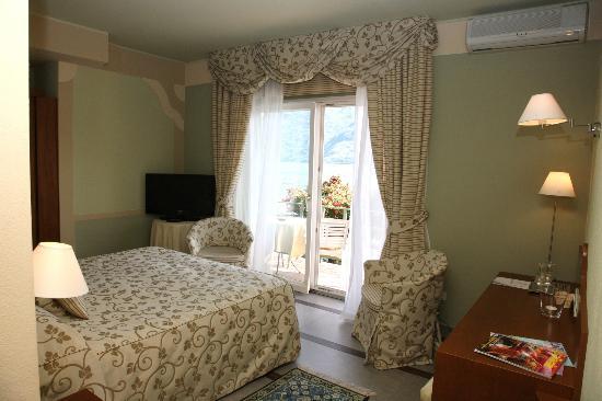 Hotel Ristorante Enoteca del Lago