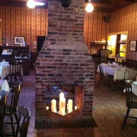 Miners Village Restaurant Foto