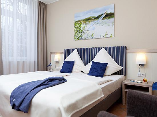 Hotel Hinrichs