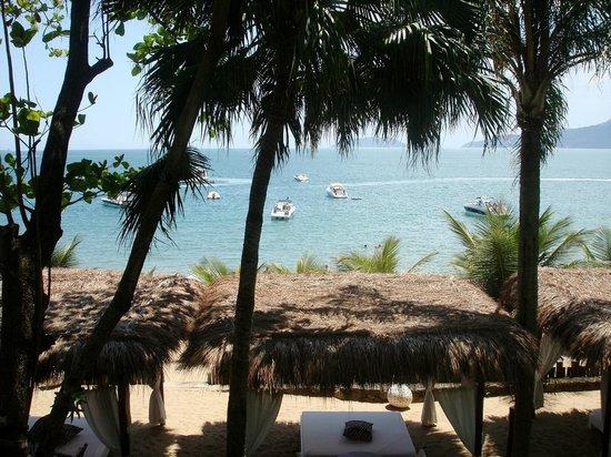 DPNY Beach Hotel & Spa: lindo