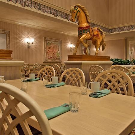 1900 Park Fare Orlando 1 697 Reviews Restaurant