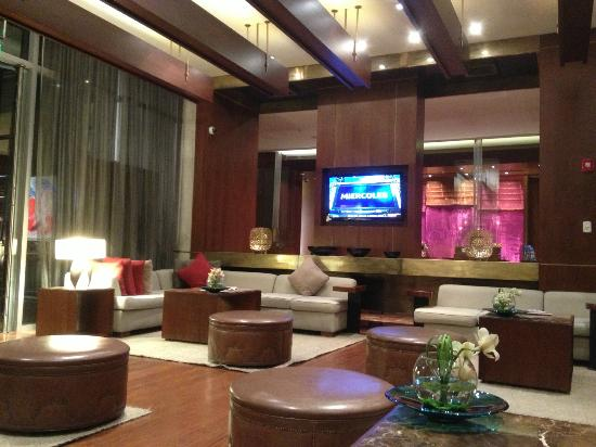 Hotel Spa Deals Houston
