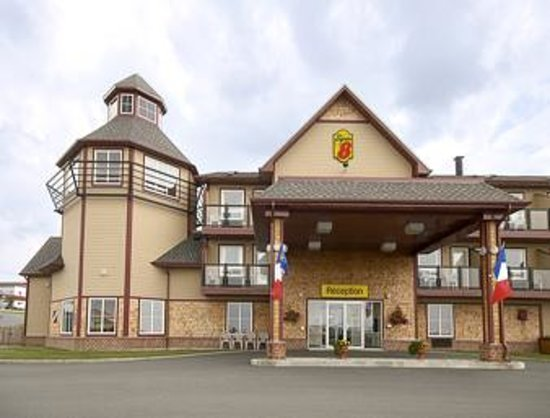 Bed And Breakfast Caraquet