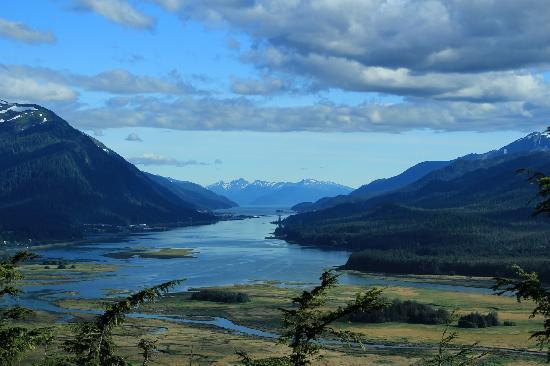 Glacier Gardens Rainforest Adventure Juneau 2018 All