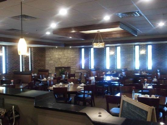 Olympic Star Restaurant Tinley Park Menu Prices Reviews Tripadvisor