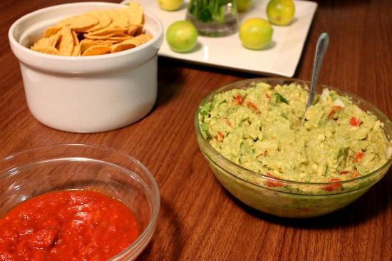Margarita's Mexican Fiesta