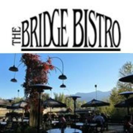The Bridge Bistro: Bridge Bistro Summer