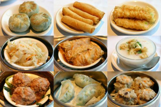 King Seafood Restaurant