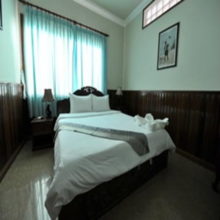 시엠 리프 가든 호텔 사진