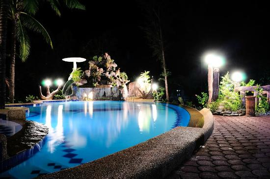 Potipot Gateway Resort Updated 2018 Prices Ranch Reviews Candelaria Philippines Tripadvisor