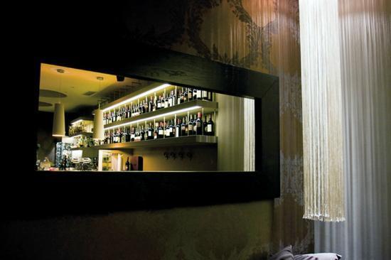 Photo of Nightclub Felliniscalinocinque at P.zza Kennedy 15, Ravenna 48100, Italy