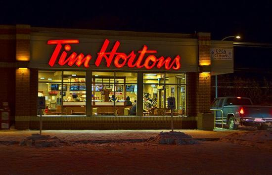 tim hortons wetaskiwin 4914 56 st restaurant reviews phone number photos tripadvisor. Black Bedroom Furniture Sets. Home Design Ideas