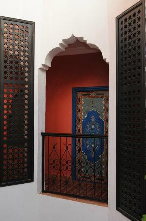 Dar Fatima
