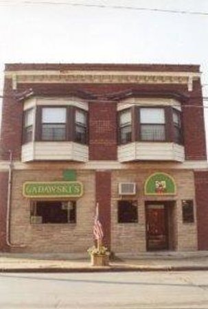 Foto de Gadawski's Restaurant
