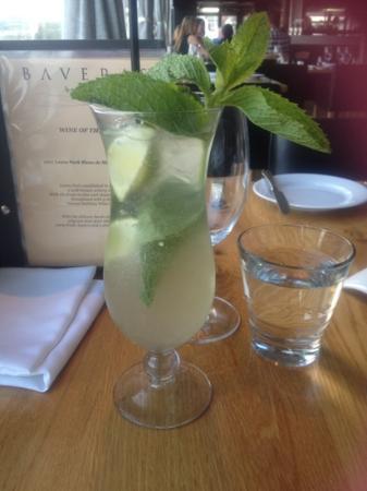 Havana cocktail - Foto de Baveras, Geelong - TripAdvisor