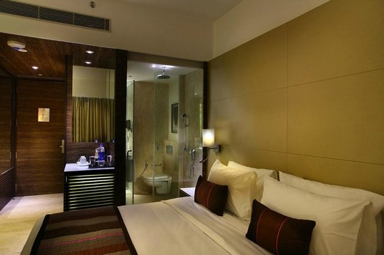 Park Plaza Delhi Cbd Shahdara New Delhi Hotel Reviews Photos Rate Comparison Tripadvisor