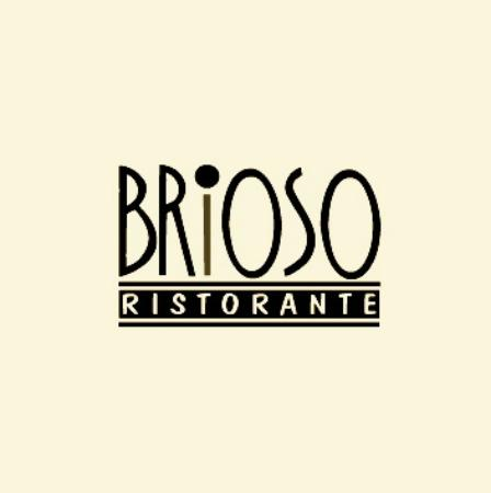 Brioso Ristorante, Marlboro - Restaurant Reviews, Photos & Phone