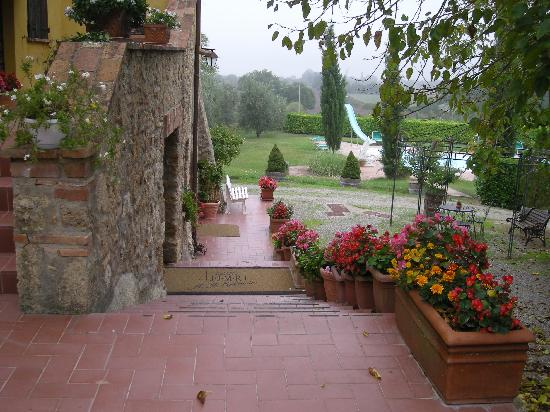 Agriturismo Le Anfore 사진