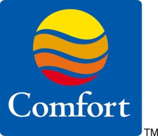 Comfort Inn Lundy's Lane: COMFORT INN  LOGO