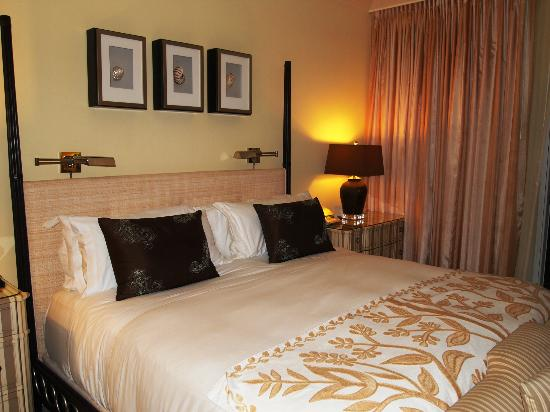 卡哈拉酒店度假村照片