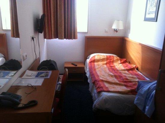 Hotel Petka Dubrovnik