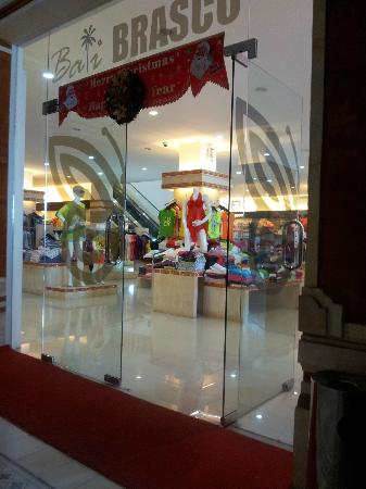 Bali Brasco Shopping Centre Kuta 2019 All You Need To Know