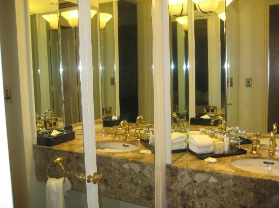 Hotel And Spa Packages Melbourne