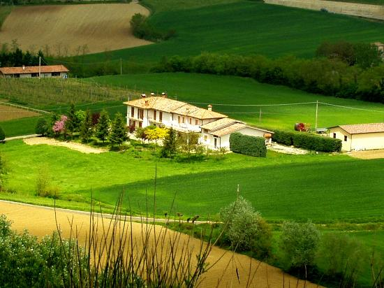 Casa-Sanmartino