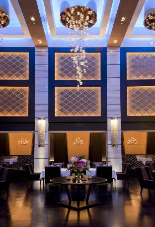 55&5th The Grill Abu Dhabi