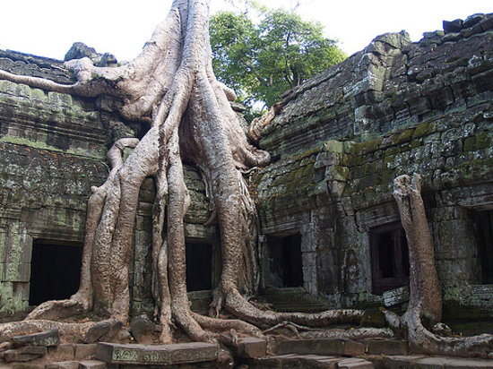 Cambodian Private Tour Guide: getlstd_property_photo